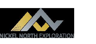 Nickel North Exploration Corp.